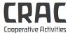 CrAc Projektseite